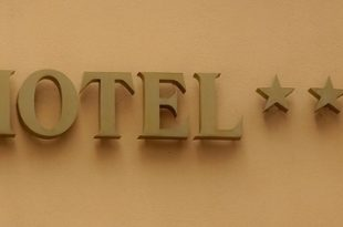 Hotels Ratings